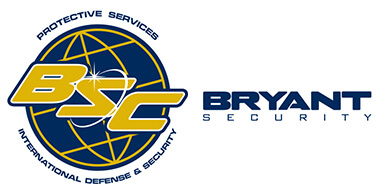 Bryant Security